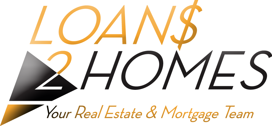 Your Real Estate & Mortgage Team