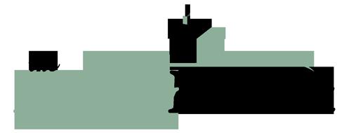 The Money Market Logo